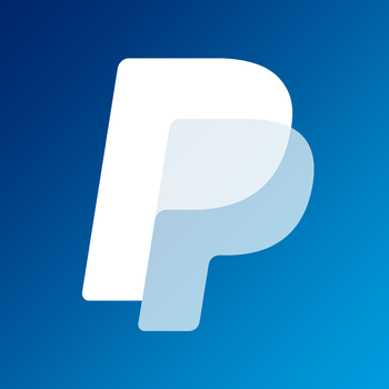 PayPal: Mobile Cash Customer Service