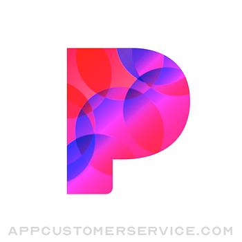 Pandora: Music & Podcasts Customer Service