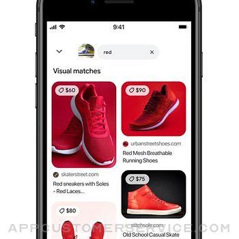 Google iphone image 4