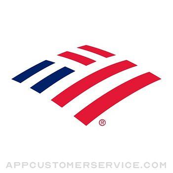 Bank of America Mobile Banking Customer Service