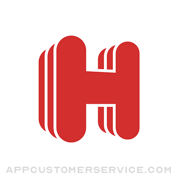 Hotels.com: Travel Booking Customer Service