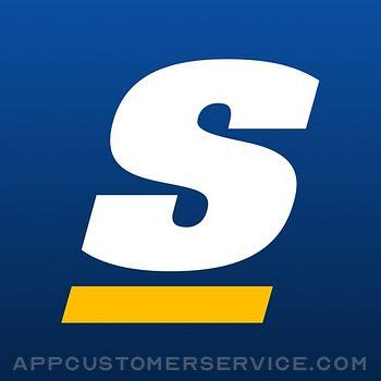 theScore: Sports News & Scores Customer Service