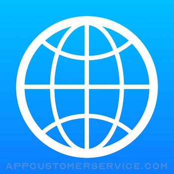 iTranslate Translator Customer Service
