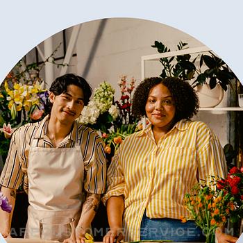 LinkedIn: Network & Job Finder iphone image 1