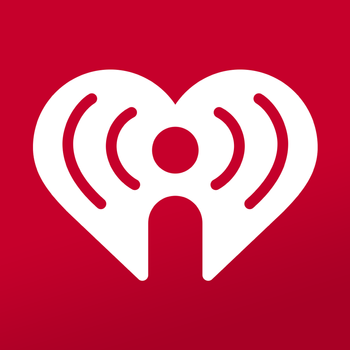 iHeart: Radio, Music, Podcasts Customer Service