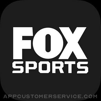 FOX Sports: Watch Live Customer Service