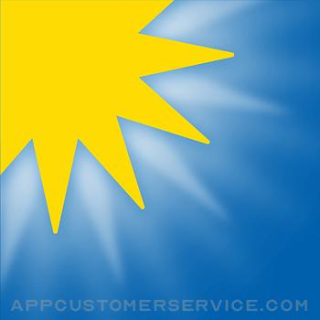 WeatherPro Customer Service