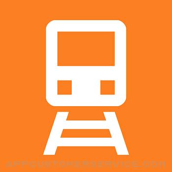 TripView - Sydney & Melbourne Customer Service