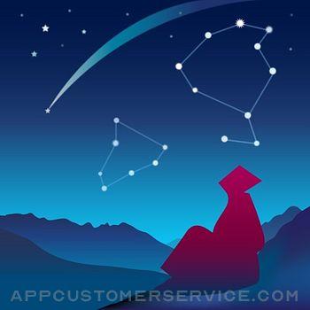 iPhemeris Astrology Charts Customer Service