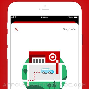 Target iphone image 4