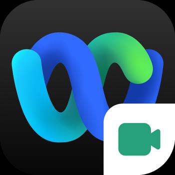 Cisco Webex Meetings Customer Service