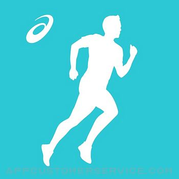 Runkeeper—Distance Run Tracker Customer Service