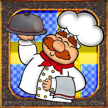 Speakin Swedish Chef Customer Service