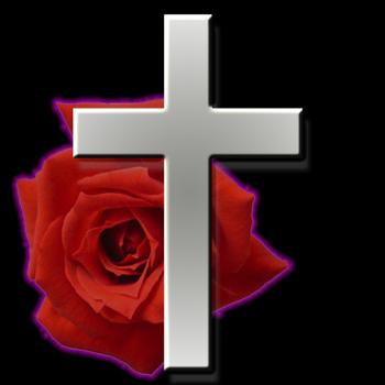 iRosary (Catholic Rosary) Customer Service