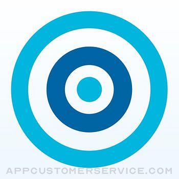 Skout — Meet New People Customer Service