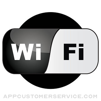 Free WiFi Customer Service