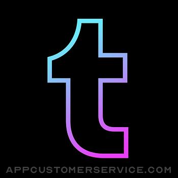 Tumblr – Culture, Art, Chaos Customer Service