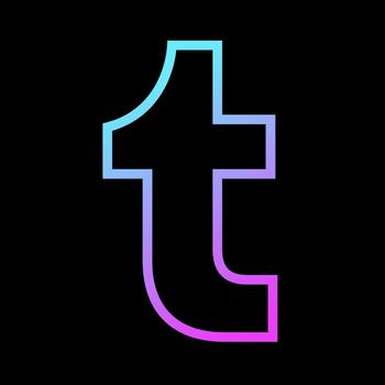 Tumblr - Home of Fandom Customer Service