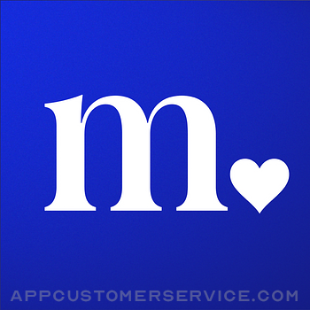 Match: Dating & Relationships Customer Service