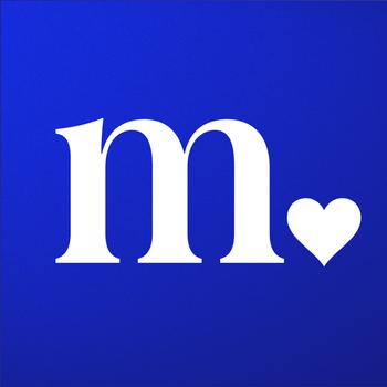Match™ - #1 Dating App Customer Service