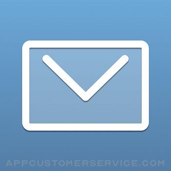 BillTracker for iPhone Customer Service
