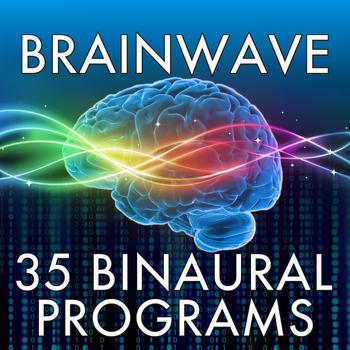 Brain Wave™ 35 Binaural Series Customer Service
