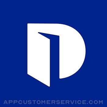 Dictionary.com: English Words Customer Service
