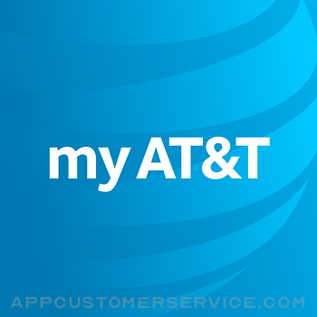 myAT&T Customer Service