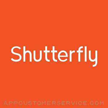 Shutterfly: Cards & Gifts Customer Service