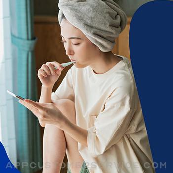 Indeed Job Search iphone image 2
