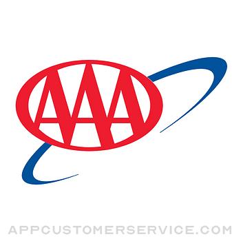AAA Mobile Customer Service