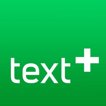 textPlus: Unlimited Text+Calls Customer Service