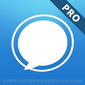 Echofon Pro for Twitter Customer Service