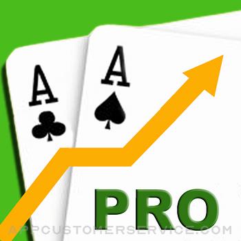 Poker Income Bankroll Tracker Customer Service