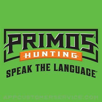 Primos Hunting Calls Customer Service