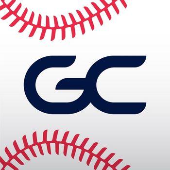 GameChanger Baseball Softball Customer Service