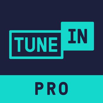 TuneIn Pro - Radio & Sports Customer Service