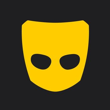 Grindr - Gay chat Customer Service