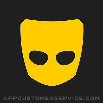 Grindr - Gay Dating & Chat Customer Service
