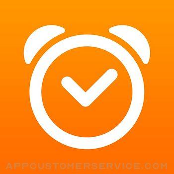 Sleep Cycle - Sleep Tracker Customer Service