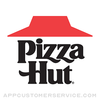 Pizza Hut - Delivery & Takeout Customer Service