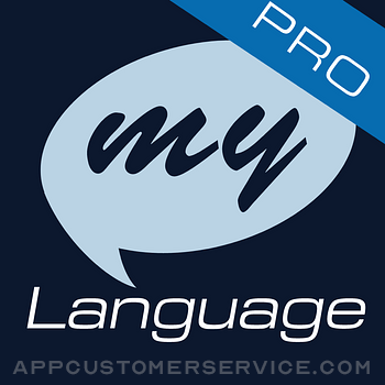 Translate Voice - Language Translator & Dictionary Customer Service