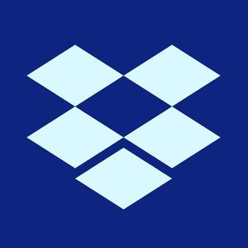 Dropbox - Backup, Sync, Share Customer Service