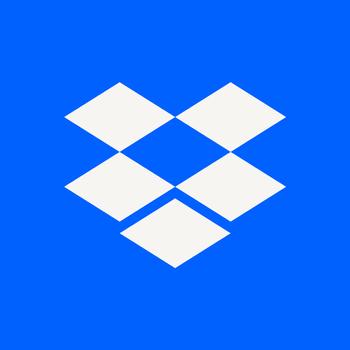 Dropbox: Cloud Backup & Drive Customer Service