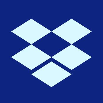 Dropbox: Cloud Storage, Backup Customer Service