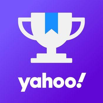 Yahoo Fantasy Football & Daily Customer Service