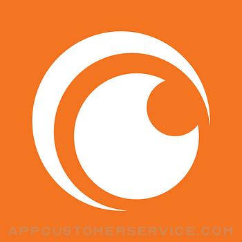 Crunchyroll Customer Service