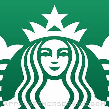 Starbucks Customer Service