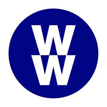 WW Weight Watchers Reimagined Customer Service