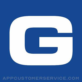 GEICO Mobile - Car Insurance Customer Service